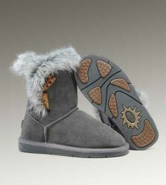 Cheap Uggs Fox Fur Short 5685 Boots For Women [UGG UK 219] - $150.00 : Cheap UGGs Boots Store Save up to 60%!, Ever comfortable and warm like in heaven, UGG Boots are enjoying an overwhelming popularity all over the world at present.Cheap UGG US Outlet onsale
