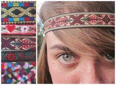 headbands - $8.50