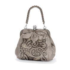 handbag, fashion, style, coins, accessori