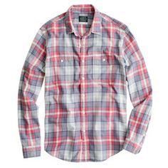 New Men's Clothing