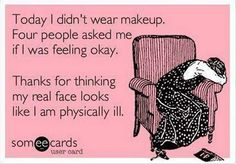 ecards photos, e card, hair humor, funni, beauty secrets, quotes funny ecards, photo galleries, true stories, hilarious photos