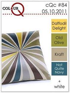 Colour Q #84