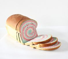 Independence Sandwich Bread