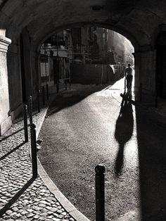 Gérard Castello-Lopes Untitled, Lisboa, Portugal