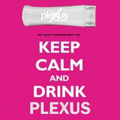 Check out my website for more info! Or email me plexuslaura@yahoo.com