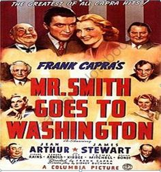 Mr. Smith Goes to Washington Film Questions (Civics) from Chalk Dust Diva  on TeachersNotebook.com -  (4 pages)  - This purchase includes a 2-page worksheet of 15 questions related to the film, Mr. Smith Goes to Washington (1939). This is a great film to show to your U.S. Government class.