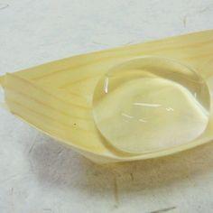 水信玄餅!!の画像 | 莉緒のブログ
