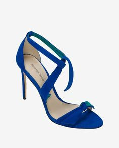❥ elegant ~ #EpicureanPiranha #shoes