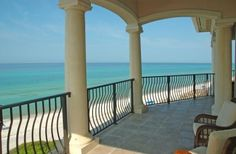 Condo vacation rental in Rosemary Beach from VRBO.com! #vacation #rental #travel #vrbo