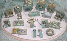 miniatur, ooak dollhous, boxes, printabl dollhous, dollhous printabl, dollhous scale, dollhous box
