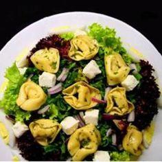 ali, salad recipes, cranberry salad, food, boiled eggs, greek tortellini, summer salads, red wines, tortellini salad