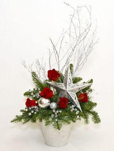 Floral Wonders Holiday gallery