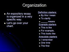 Expository and Persuasive Essays unit - the condensed version from Mrs. Spangler in the Middle on TeachersNotebook.com -  (79 pages)  - Learn how to write expository and persuasive essays