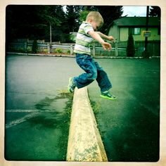 Future #Olympian, by #fogstock contributor Chad Coleman