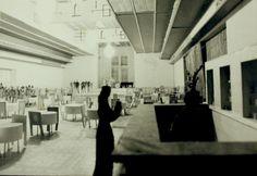 model, film institut, british film