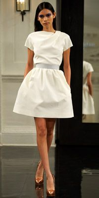 simple LWD.