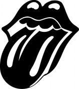 stencil rock 9
