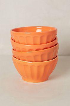 Latte bowls on sale at @anthropologie 's tag sale!