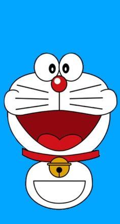 Doraemon Picture Hd Simplexpict1storg