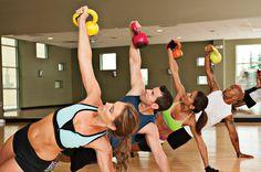Ganhar Massa Muscular: Conjunto de Treinamento Para Manter a Massa Muscular Durante a Perda de Gordura