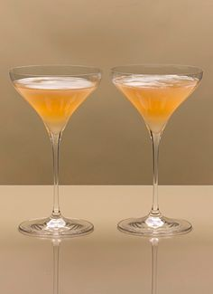 cocktail recipes, food, drink