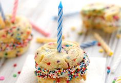 The top 20 kids party food ideas | Mouths of Mums