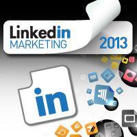 Unlock the potential of Linedin with Inkedin  Marketing - http://www.socialcommercejedi.com/social-media-bundle/