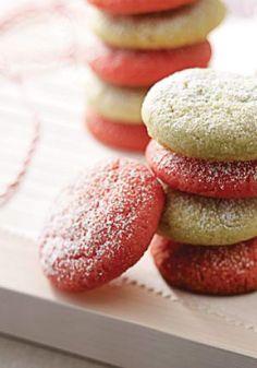 JELL-O Cookie Gems
