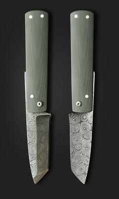 designunsanctioned: IVAN CAMPOS Higonocampos (via Pivot & Tang)
