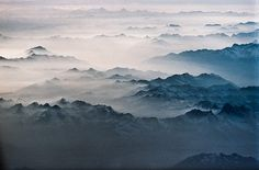 photo color, miemo penttinen, aweinspir photo, mountain, blue, landscap photographi, natur, cloud, place