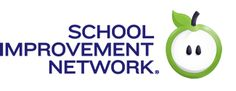SI Network webinar effort and recognition