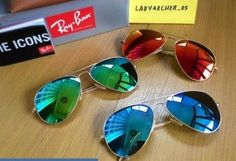 Ray Ban And Oakley Sunglasses Store ,$17.99 for fashion  Sunglasses #rayban #oakley #sunglasses