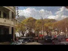 Locusts invade Madagascar