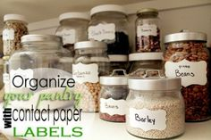 150 Dollar Store Organizing Ideas and Projects for the Entire Home - Page 20 of 30 - DIY & Crafts