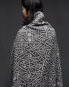 STRING THEORY throw