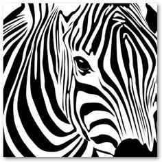 zebra_poster-p228163969173840043t5ta_400.jpg (400×400)