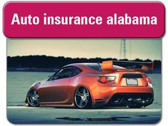 auto insurance adjuster training in texas