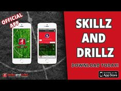 The Skillz and Drill