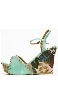 these are awesome - the say summer...I want summer