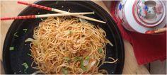 Vegan Soy Sauce Chow Mein Noodles   Add or Follow me:   https://www.facebook.com/tambamalisha Follow Me:  https://www.pinterest.com/tambamalisha/ Join me here: https://www.facebook.com/groups/MeltAwayTheInches/ Like my page at: https://www.facebook.com/GetSkinnyWithTam?ref=hl  Get your health back for good!!! 100% natural! START HERE: https://bambam.eatlessfeelfull.com/?SOURCE=Pinterest