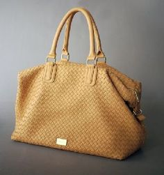 Cornelia Guest Vegan Handbags!