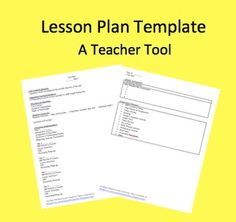 FREE Adaptable 15 day unit plan allows for daily activities, core content listing, objectives, essential questions, and so much more.  Very useful for...