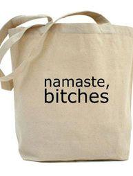 Probably the best bag in Boulder.
