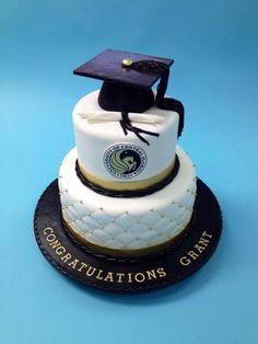 Kroger Graduation Cake Designs : Pin Pin Kroger Wedding Cake Pictures Images Of Ifoodtv On ...