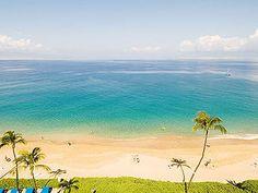 Maui Getaway favorit place, beaches, lahaina resort, memori, island living, families, royal lahaina, hotels, kid