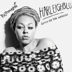 Record Of The Day: Harleighblu - Sittin' By The Window