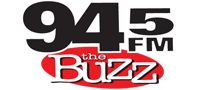 94.5 the Buzz is the only Houston radio station I listen to.  @A.D. Rowntree, now you have something else to pin. Just tryin' to help. ;-)