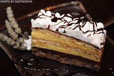 Nutella Torta    http://gastrodiva.bloger.hr/post/nutella-torta/5295935.aspx