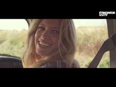 Klingande - Jubel (Official Video HD) - YouTube