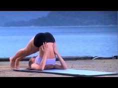Namaste Yoga: Episode 9 - Water Light (Trailer)